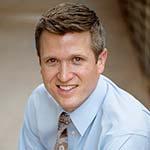 Dr. Timothy Schmidt, DMD, FAGD