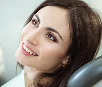 Adult Orthodontics in Phoenix area Image 2