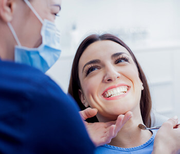 Cosmetic Dentistry to Improve Your Smile in Phoenix area