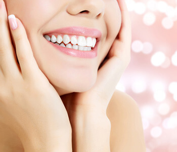 What cosmetic treatments are best for my smile in Phoenix area